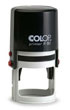 MX-C50 - Colop R50 Self-Inker